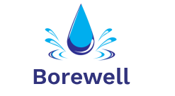 Borewell Drilling Contractors in Chennai