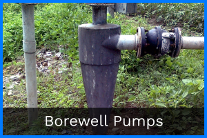 borewell_pumps