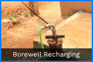 borewell_recharging