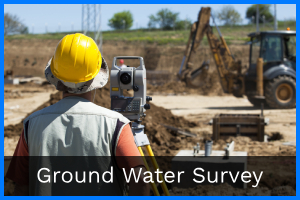 ground_water_survey